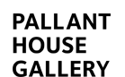 Pallanthouse_logo